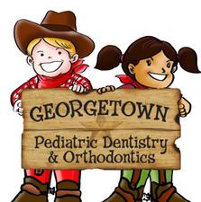 Georgetown Christmas Stroll 2019.Christmas Stroll Guests