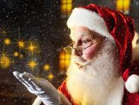 Georgetown Christmas Stroll 2019.Christmas Stroll Vendor