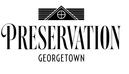 link to preservation gtown